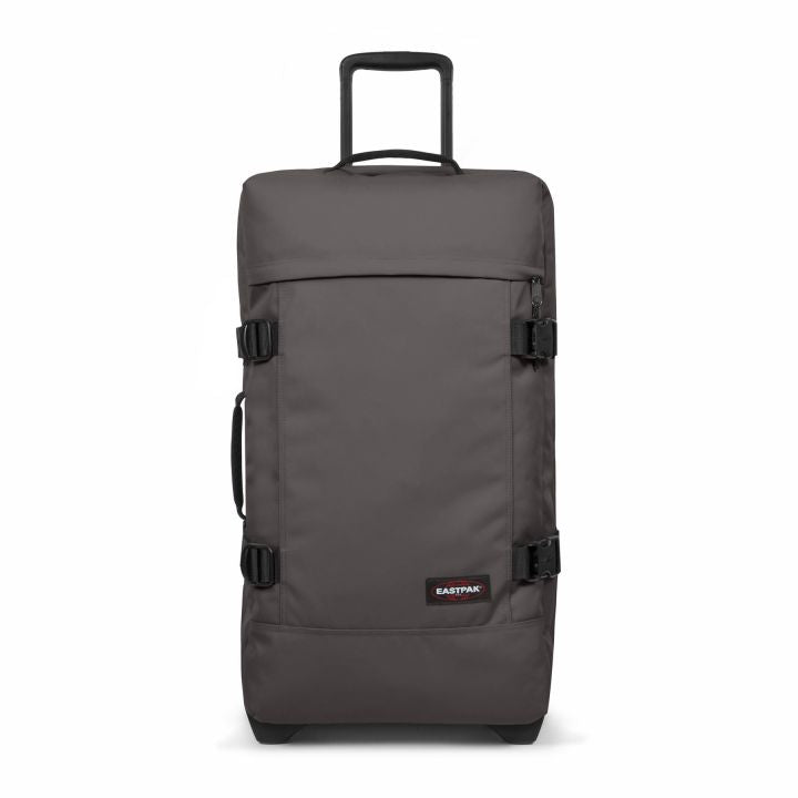 Eastpak Tranverz M Medium 2019 Simple Grey