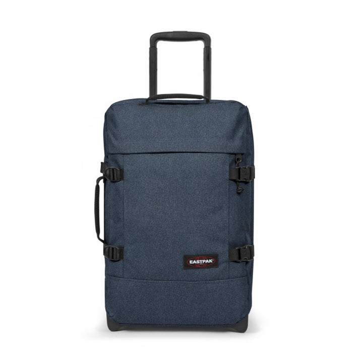 Eastpak Tranverz S Small Cabin 2019 - Blue Bag