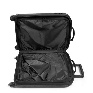 Eastpak Tranzshell S Small Cabin 2019 Black Denim