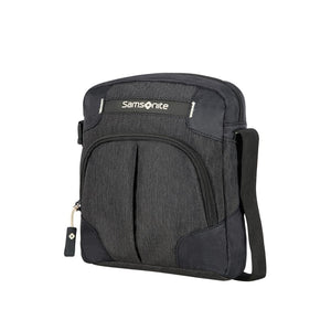 Samsonite Rewind Crossover Bag Black