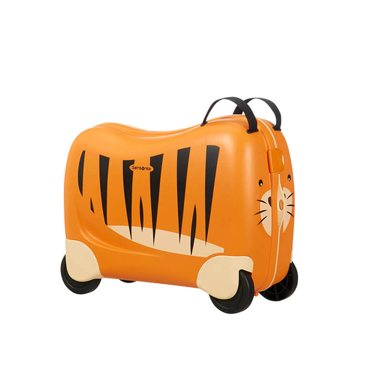 Samsonite Dream Rider Tiger Toby