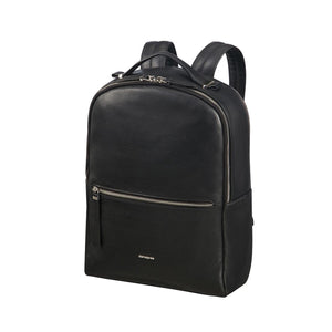 "Samsonite Highline II Backpack 14.1"" Black"