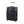 Samsonite Spark SNG Cabin 55cm Upright Black