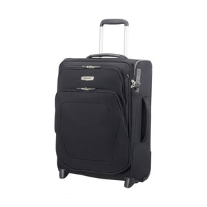 fae8e15db Samsonite Spark SNG Cabin 55cm Upright Black