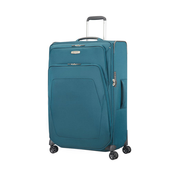 Samsonite Spark SNG L 79cm Spinner Petrol Blue