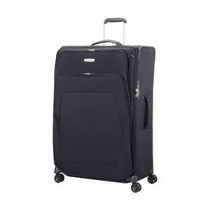 Samsonite Spark SNG L 82cm Spinner Black