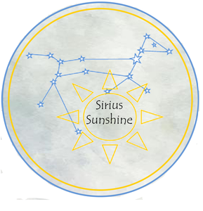 Sirius Sunshine Boutique