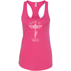 Rise Women's Ideal Racerback Tank