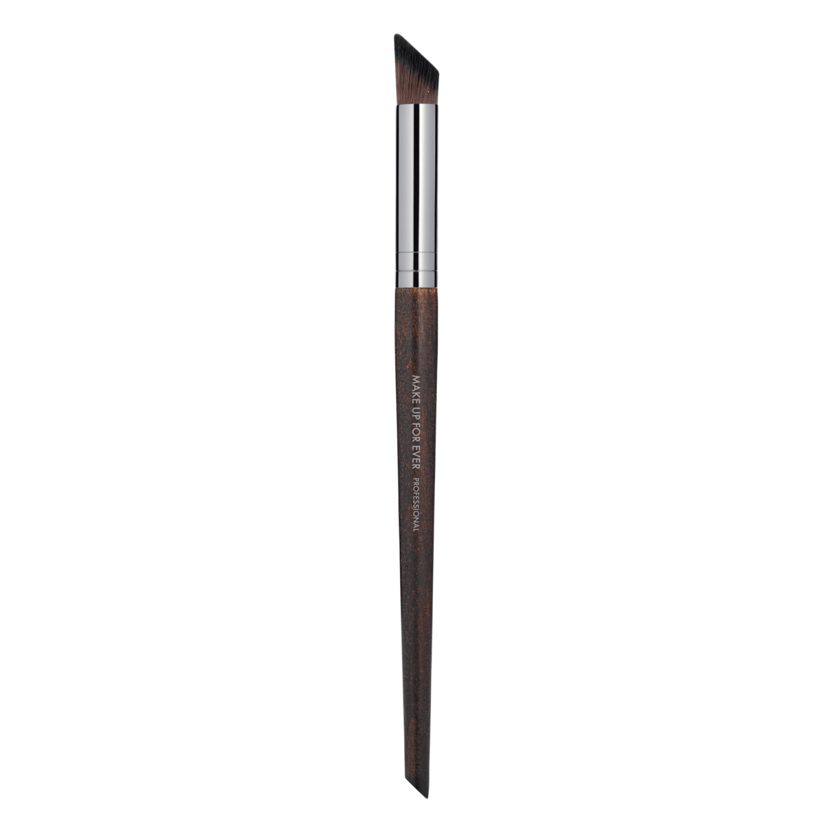 MAKE UP FOR EVER 234 Angled Eyeshadow Shader Brush
