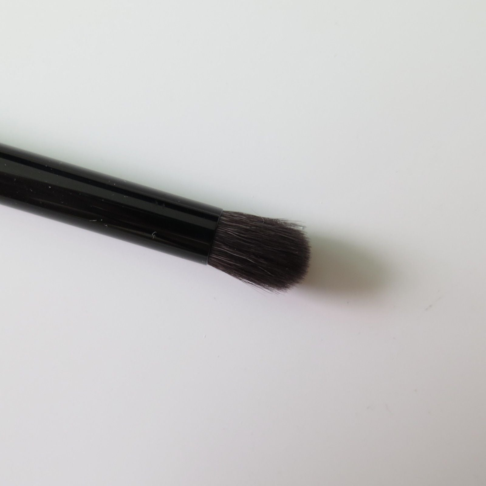 SUQQU Eye Shadow Brush Medium M Brush
