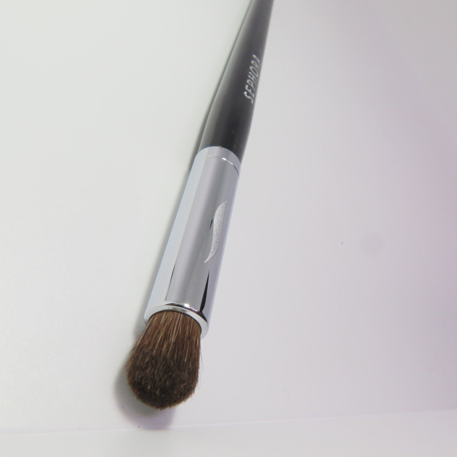 SEPHORA COLLECTION Pro Brush Domed Crease Eye Shadow #16