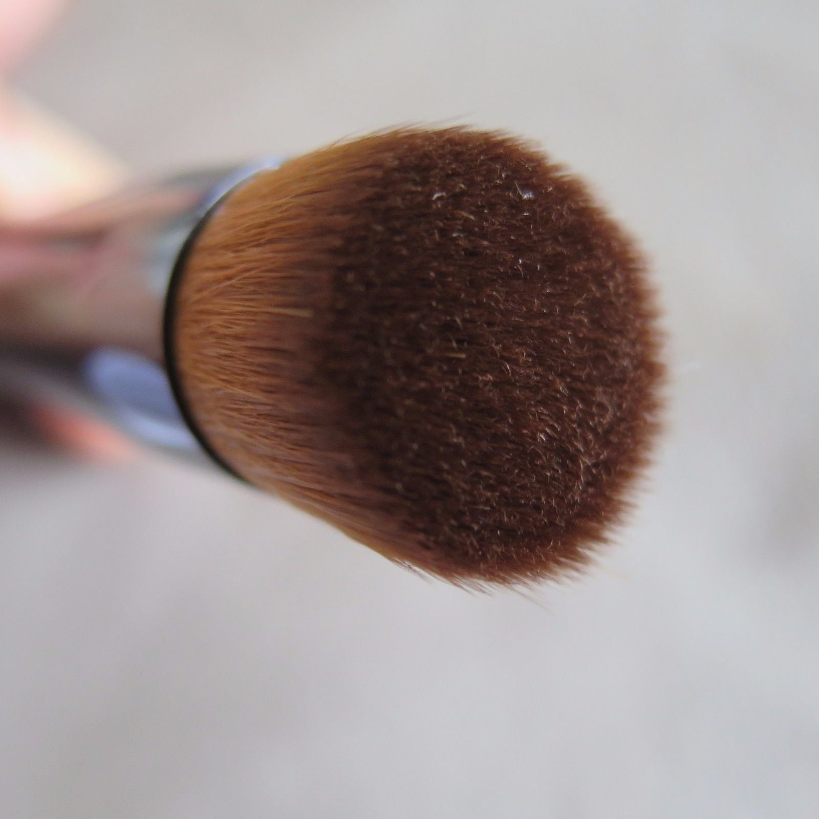 Shiseido Accessories Perfect Foundation Brush 131