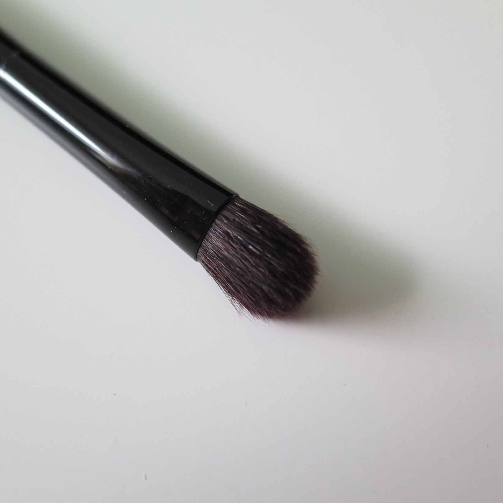 SUQQU Eye Shadow Brush F