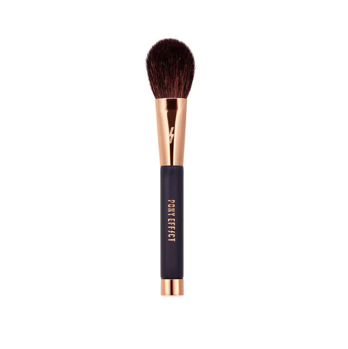 Pony Effect Magnetic Brush Pro #103 Cheek & Shading Brush