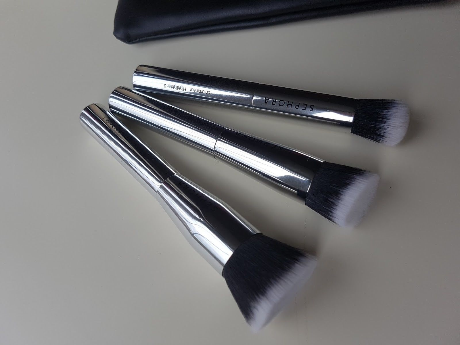 Sephora Contouring Brush