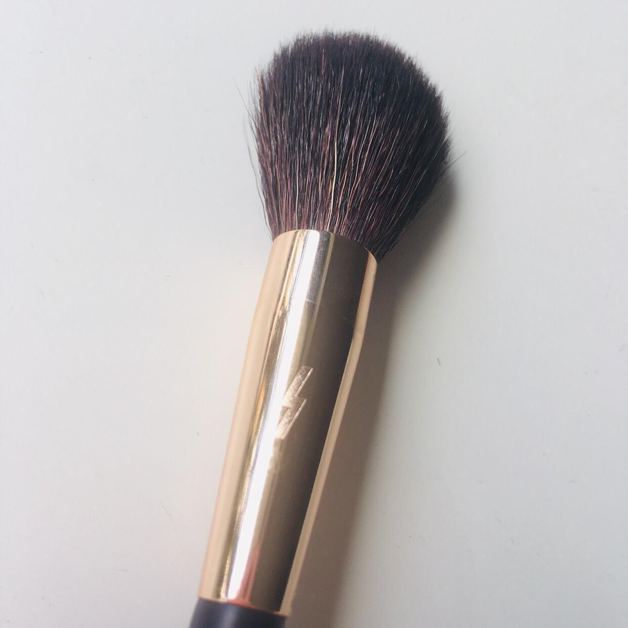 Pony Effect Magnetic Brush Pro #102 Highlighter Brush