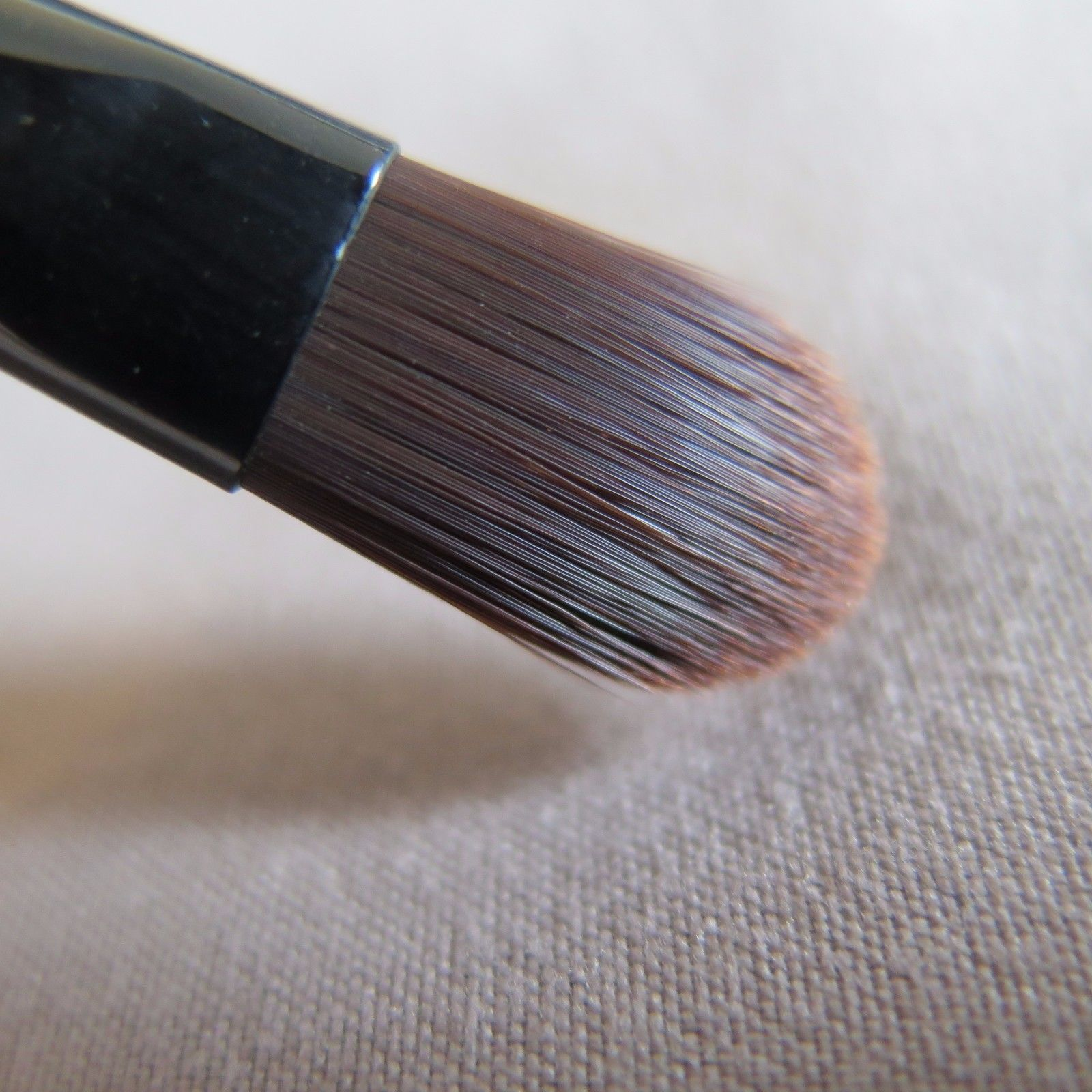 Bobbi Brown Cream Shadow Brush