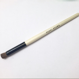 Bobbi Brown Eye Contour Brush