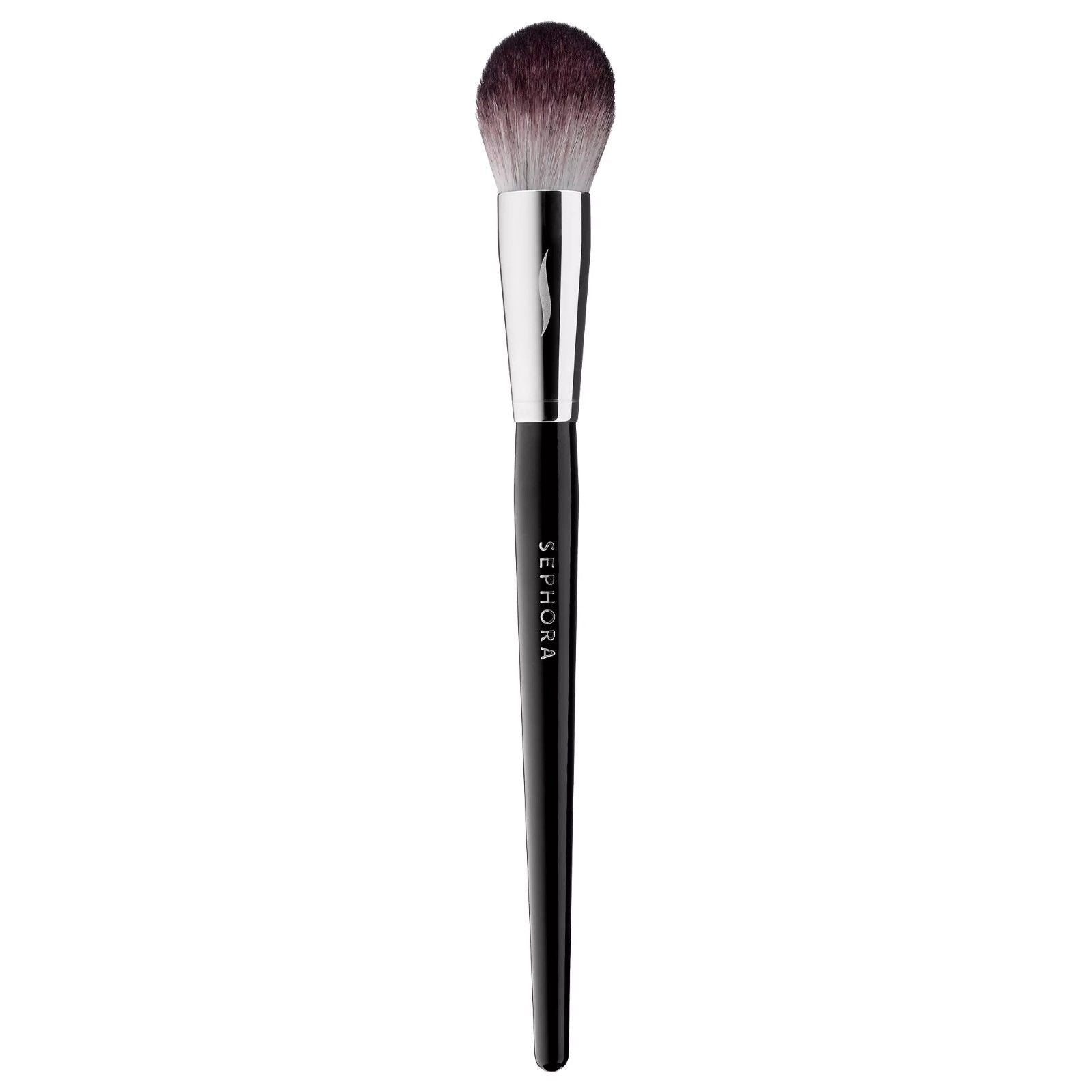 Sephora PRO Featherweight Complexion Brush #90