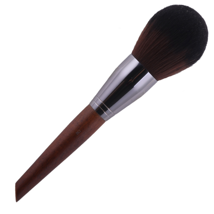 MAKE UP FOR EVER Powder Brush - Large - 130