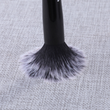 Kat Von D Powder Highlight Brush #4