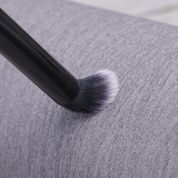 Kat Von D Shade Light Eye Contour Brush Double Ended