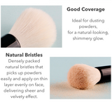 Bobbi Brown Face Blender Brush