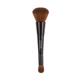Bobbi Brown Full Coverage Face & Touch Up Brush