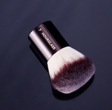 HOURGLASS Brush No 7 - Finishing Brush