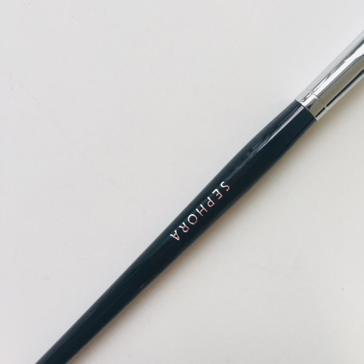 SEPHORA COLLECTION PRO Smudge Brush #11