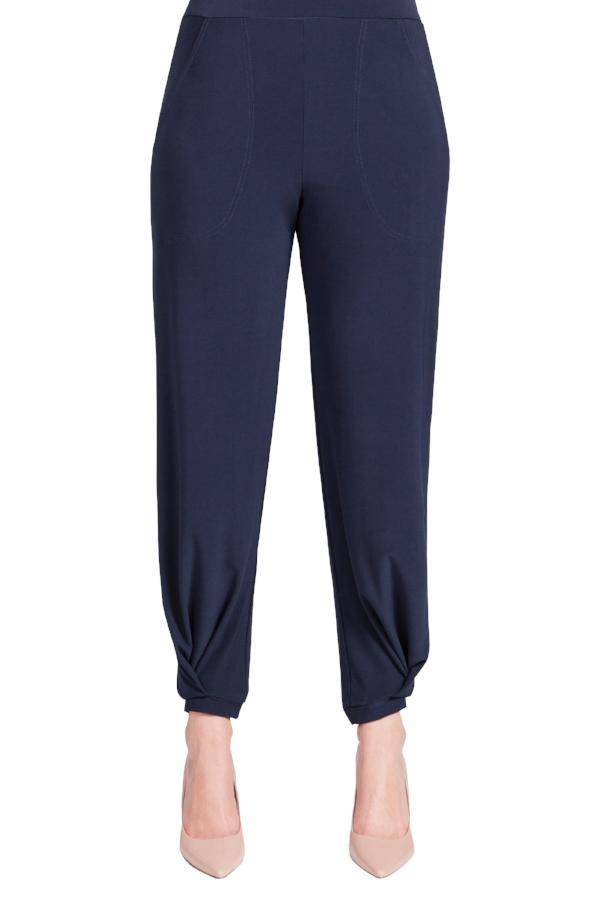 Sympli Womens Pivot Pant - a-dream-fit.myshopify.com