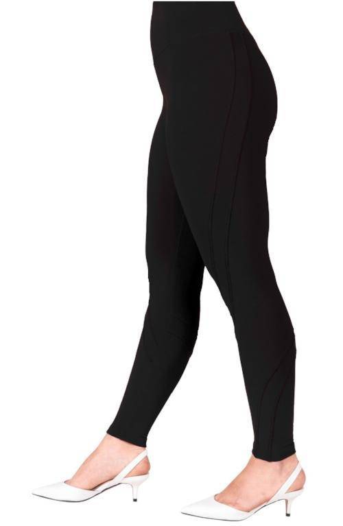 Sympli Womens Energy Legging - A Dream Fit