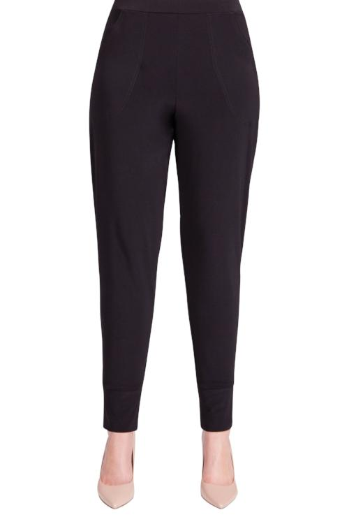 Sympli Womens Energy Jogger Pants - A Dream Fit