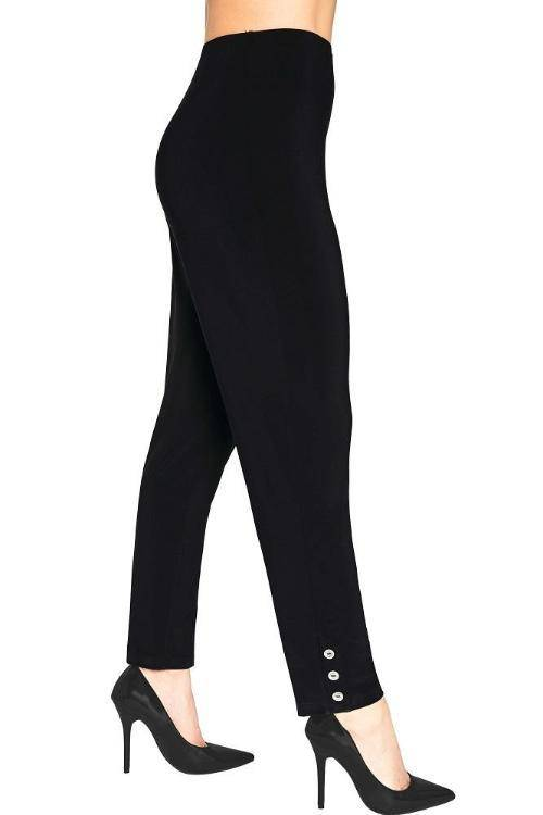 Sympli Womens Charm Narrow Pant