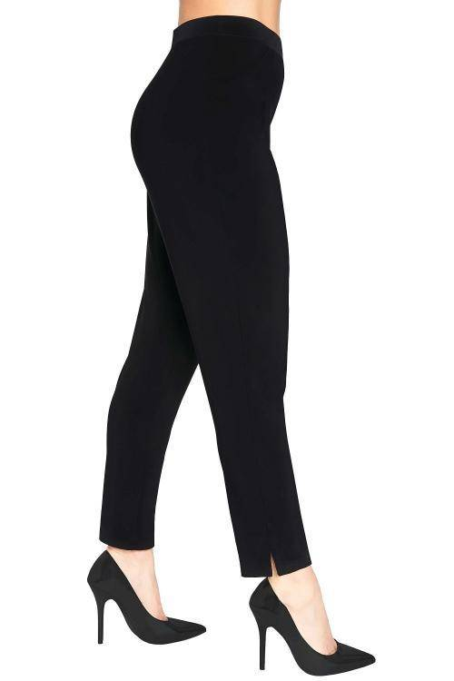 Sympli Womens Trouser Midi - a-dream-fit.myshopify.com
