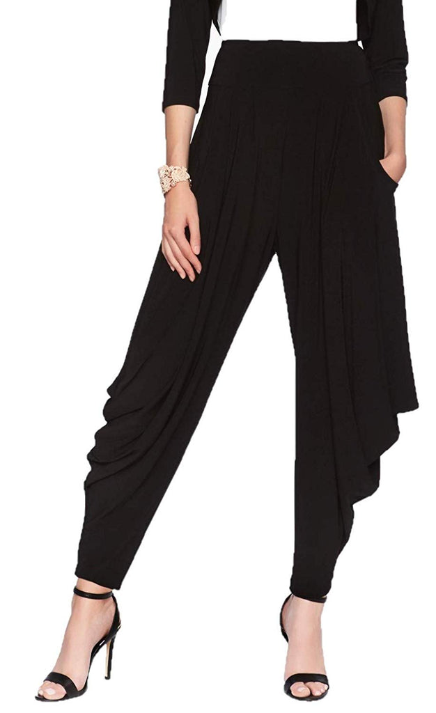 Frank Lyman Womens Pull On Pant Style 01077 - a-dream-fit.myshopify.com