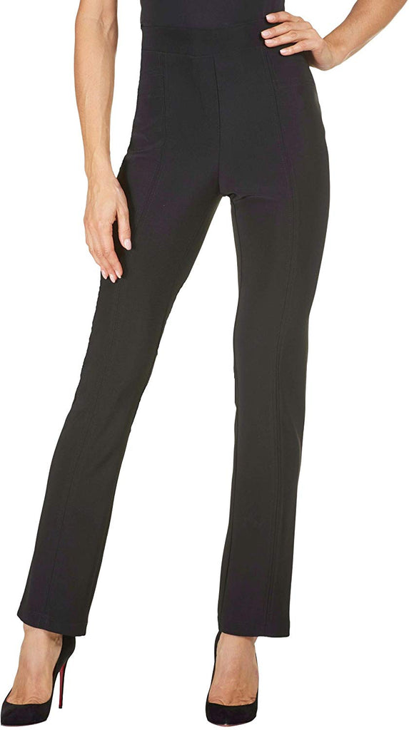 Frank Lyman Womens Pull On Skinny Leg Pant Style 017 - a-dream-fit.myshopify.com