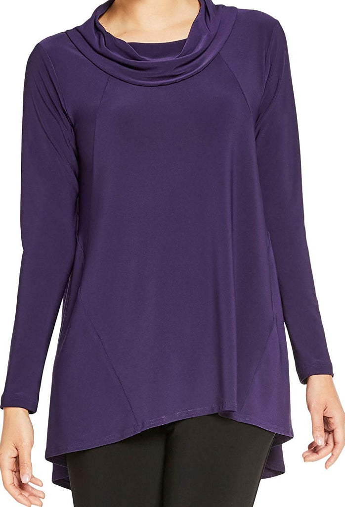 Sympli Womens The Look Tunic 23141-3 - a-dream-fit.myshopify.com