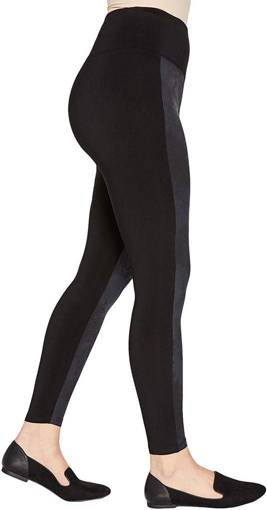 Symply Womens Storm Legging Style 27187 - a-dream-fit.myshopify.com