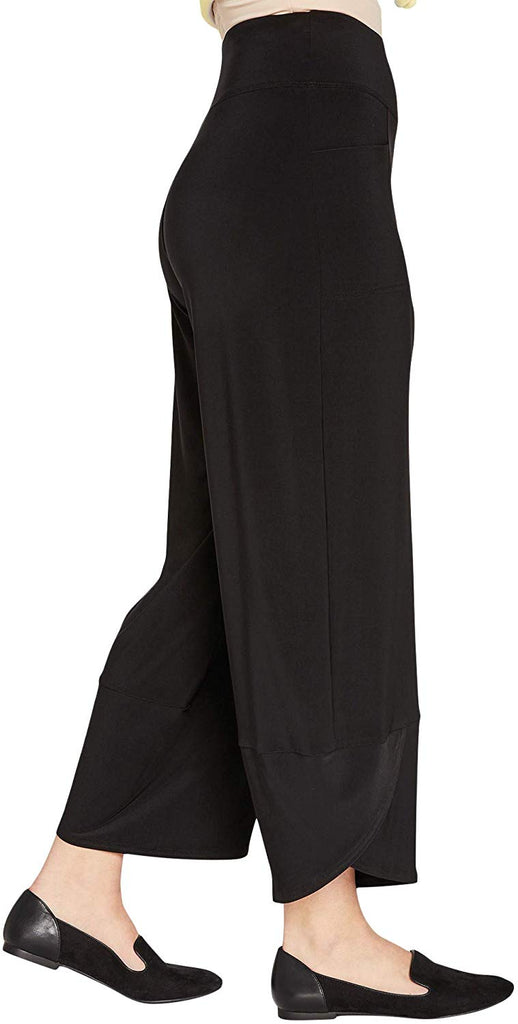 Sympli Womens The Look Pant Style 27189 - a-dream-fit.myshopify.com