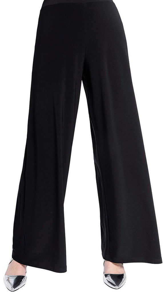 Sympli Womens Full Pant Style 27166 - a-dream-fit.myshopify.com