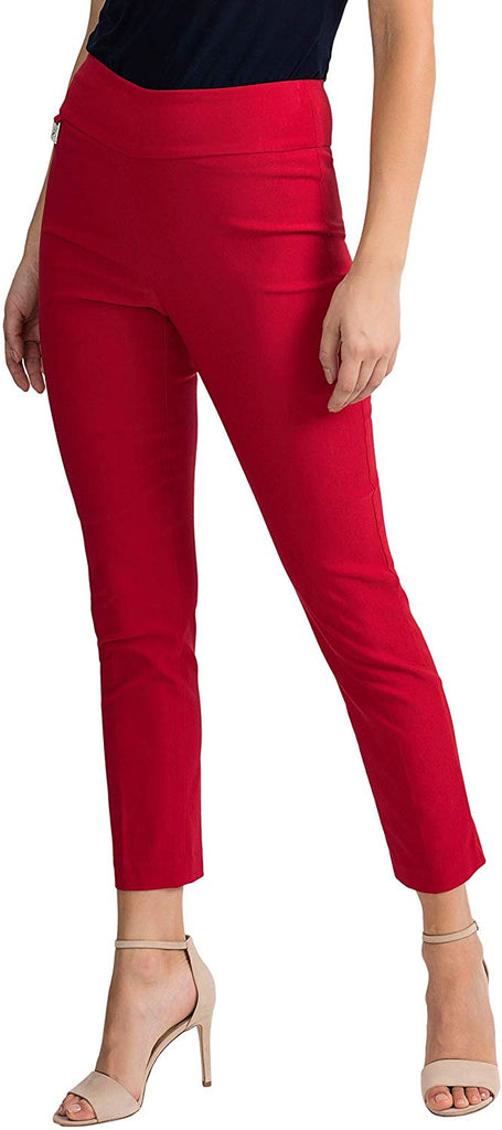 Joseph Ribkoff Womens Pants Style 201483 - a-dream-fit.myshopify.com