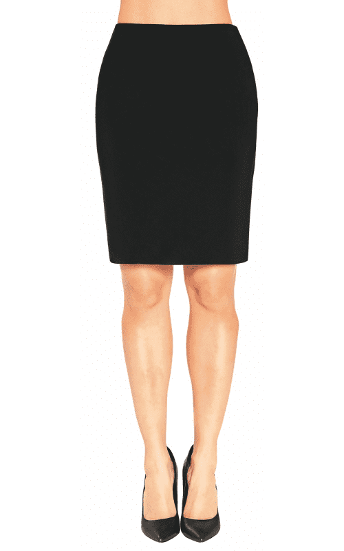 Sympli Womens Tube Skirt Short - a-dream-fit.myshopify.com