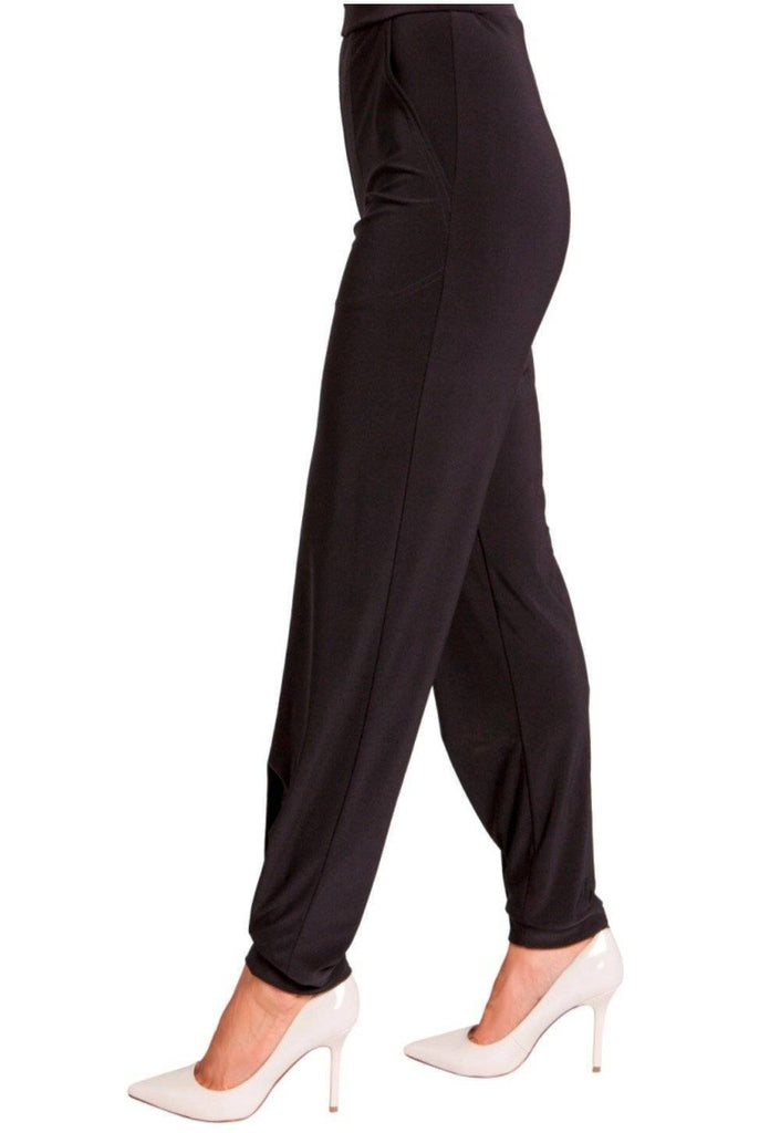 Sympli Womens Pivot Pant - A Dream Fit