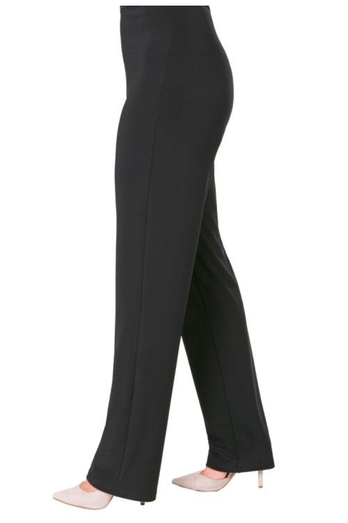 Sympli Womens Essential Pants - A Dream Fit