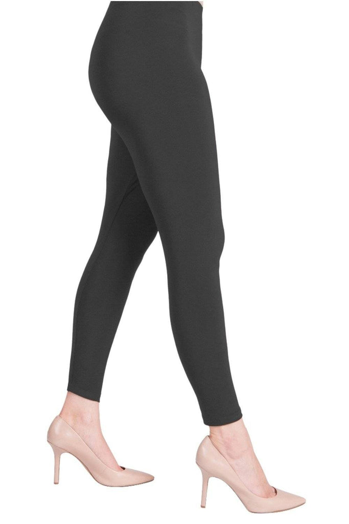Sympli Womens Classic Legging - A Dream Fit