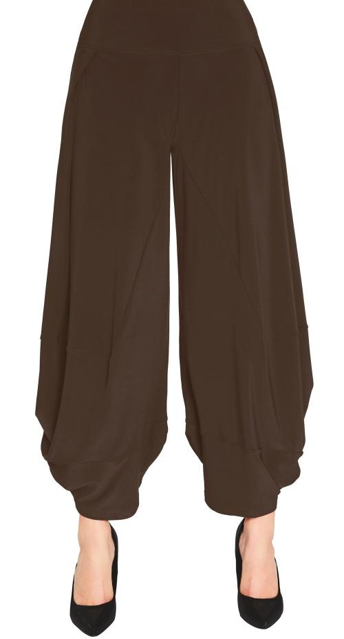 Sympli Womens Dream Pant - A Dream Fit