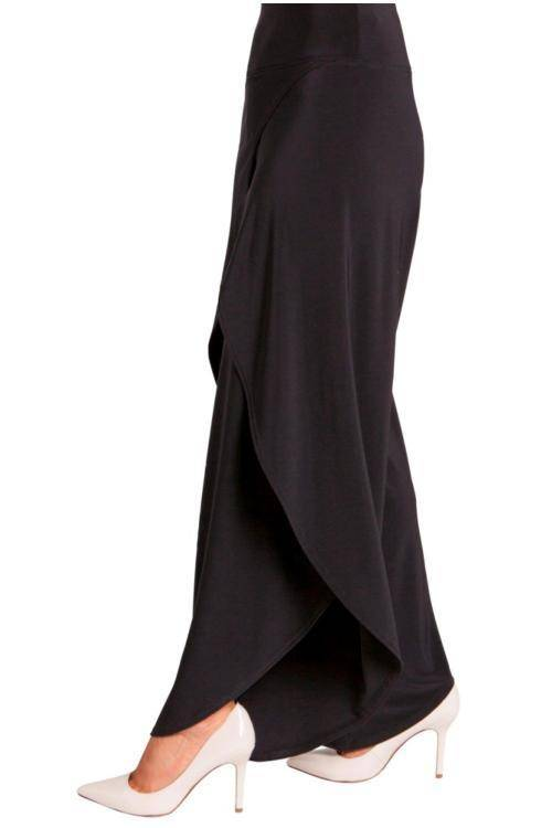 Sympli Womens Rapt Pant - A Dream Fit