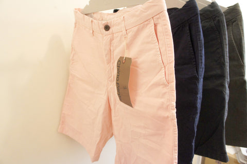 Uniqlo Chino Short