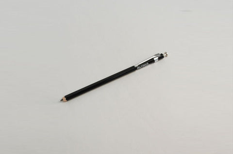 Delfonics Regular Mechanical Pencil